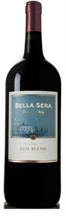 Bella Sera Red Blend 1.50l - Case of 6